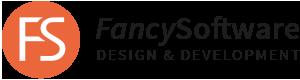 FS-Logo-cdn-280x70px